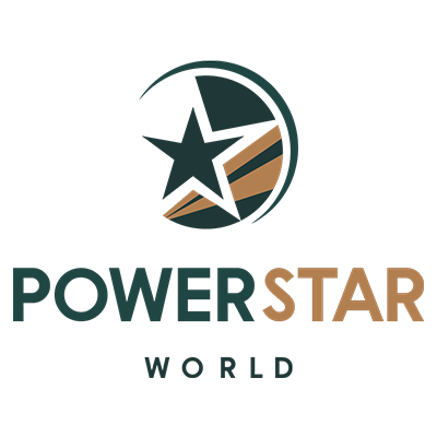 Power Star World